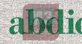 abdica-280-150