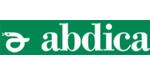 abdicailac