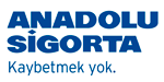 anadolusigorta