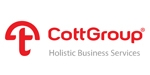cottgroup