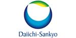 daiichisankyo