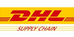dhl-supply-chain