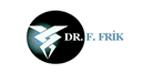 dr-f-frik-ilac