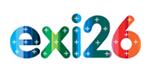 exi26