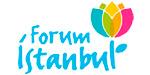 forumistanbul
