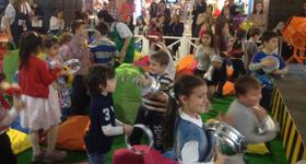 forum istanbul muzik fabrikasi