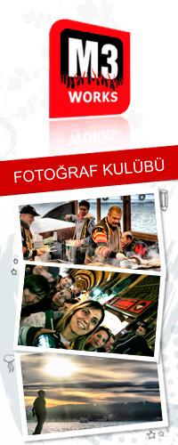 fotograf kulubu