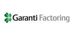 garanti-factoring