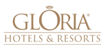gloriahotels