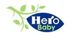 herobaby
