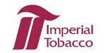 imperial-tobacco