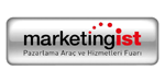 marketingist