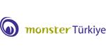 monster-turkiye