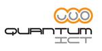 quantum-ict
