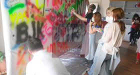 remax-graffiti-280-150