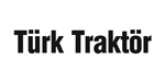 turk-traktor
