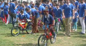 turkcell-bisiklet-280-150