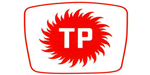 turkiyepetrolleri