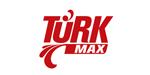 turkmax
