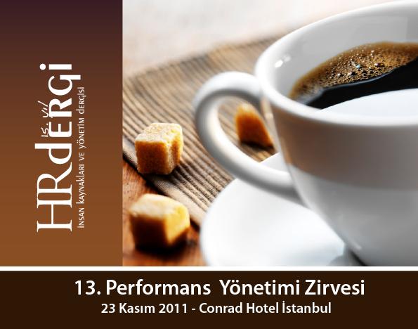 13. Performans