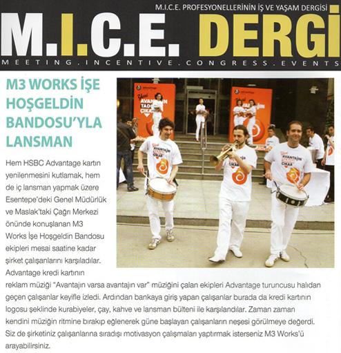micedergi-01072012