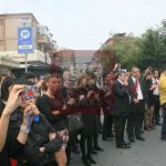 akbank-caz-festivali-sokagin-ritmi (16)