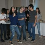 Turkcell Karaoke Super Star