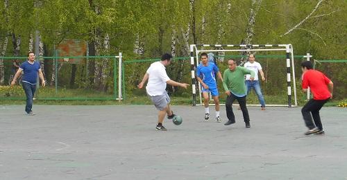 futbol-turnuvasi