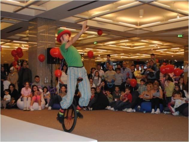 jonglor