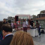 Aksigorta Sabancı Ödülleri Partisi