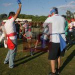 Koç Holding Survive Macera Yarışı