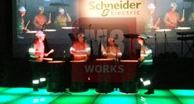 schneider-su-280-150