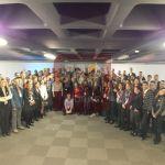 Turkish Bank Hadi Yapalım
