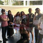 Turkcell CSI: Olay Yeri İnceleme