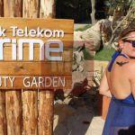 Türk Telekom Prime Dövme Atölyesi