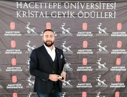 Türkiye'nin En İyi Eğitim Organizasyon Şirketi M3 Works