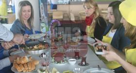 bosch-restaurant-280-150