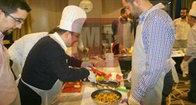 itelligence-restaurant-280-150