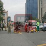 akbank-caz-festivali-sokagin-ritmi (14)