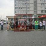akbank-caz-festivali-sokagin-ritmi (5)