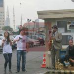 akbank-caz-festivali-sokagin-ritmi (6)