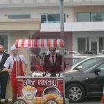 akbank-caz-festivali-sokagin-ritmi (7)