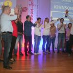 Johnson & Johnson Yetenek Şirketsiniz