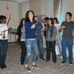 Turkcell Karaoke Super Star