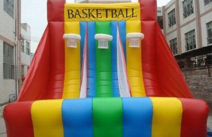 3-pota-basket