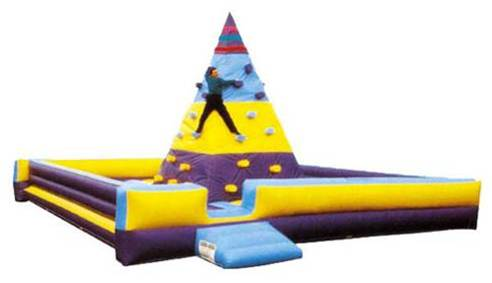 tirmanma-piramidi