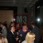 Remax 3 Team Networking