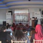 Türk Telekom Mobil Fotoğrafçılık Eğitimi