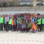 Turcas Company Rally