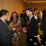 B.Braun Team Networking